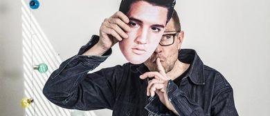 Bänz Friedli - Was würde Elvis sagen?