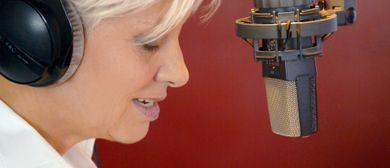 Gehört, gesehen - Ein Radiofilm