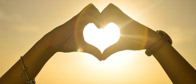 Workshop: Work-Life-Romance statt Work-Life-Balance
