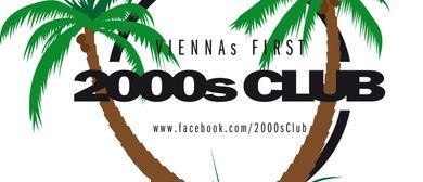 2000s Club: Summer Special @ fluc (oben)