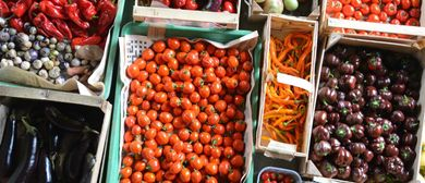 Essen mit Hirn & Genuss – das eigene Essverhalten verstehen