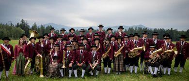 Dorffest Kennelbach