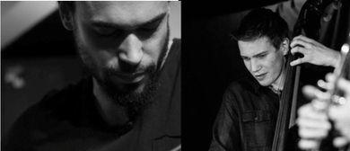 Haris Cicic Trio