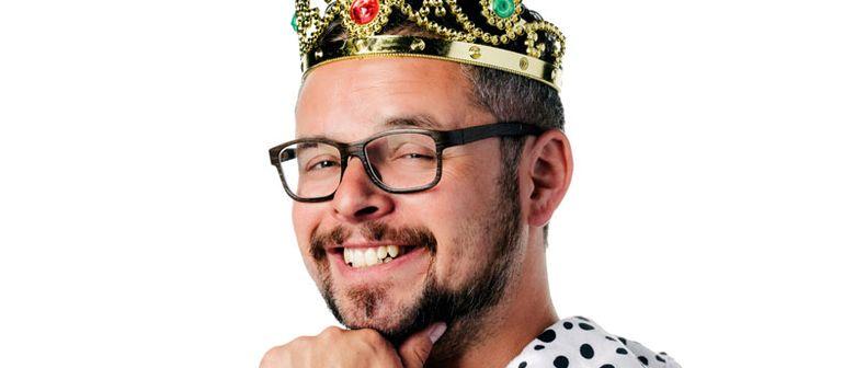 Der Prinz der Provinz - GABRIEL CASTAÑEDA Best Of!