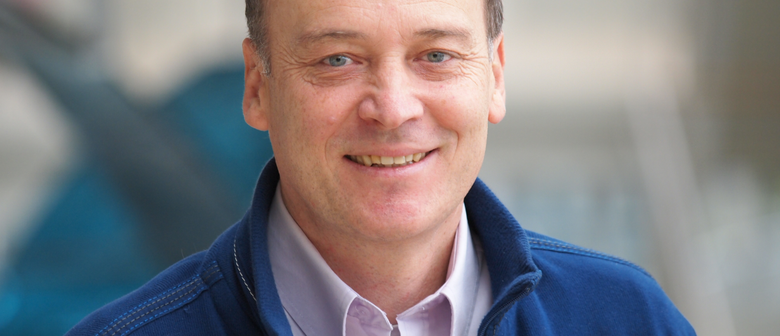 Manfred Mohr - Tagesseminar