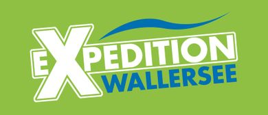 Expedition Wallersee 2019