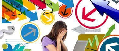 Nervenstärkung bei Schwäche und Burn-out