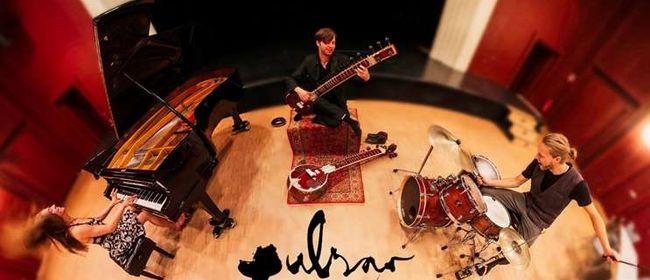 Pulsar Trio (Deutschland)