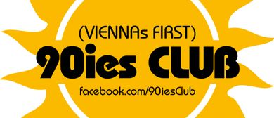 90ies Club: Summer Special #2