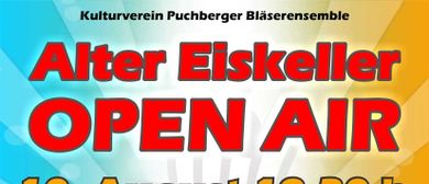 Jacky Cleever - Elvis-Show  und  The Dandys - Austropop