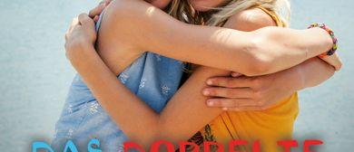 KinderKultur: Das doppelte Lottchen