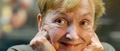 "Literatur & Film: Christine Nöstlinger ""Maikäfer flieg"""