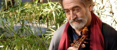 musik+ | Die keltische Viola