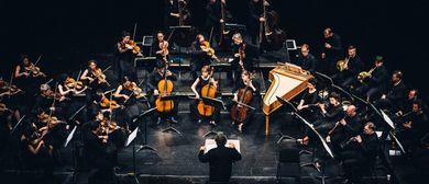 musik+ | Schuberts Unvollendete