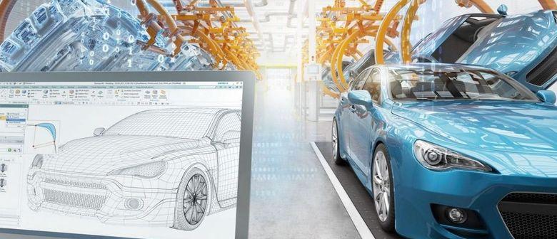 Scrum bei Siemens: Industrieapplikationen in nur 6 Monaten