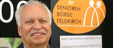 Seniorenbörse Feldkirch, 0676 44 10 100
