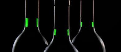 Das kleine 1x1 der Weinkunde
