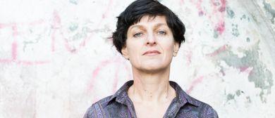 Notwendige Sehnsucht – Ein Abend zu Ingeborg Bachmann
