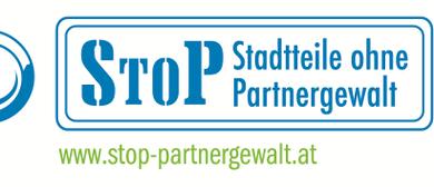 StoP-A(u)ktionstag