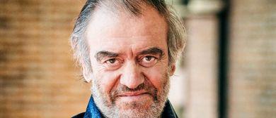 Valerij Gergiev & Die Münchner Philharmoniker