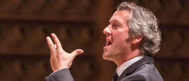 Mahlers Erste