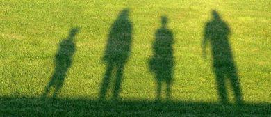 Starke Kinder – authentische Erziehende | Vortrag