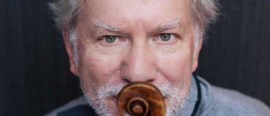 Gidon Kremer & Bruckner Orchester Linz