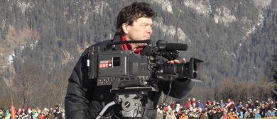 FILM-RETROSPEKTIVE Hans Fuchs
