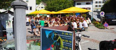 Ässa & Tschässa in Thüringen