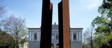 Kontroverse Kunstprojekte - Rundgang