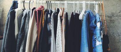 PRELOVED 2.0 - Zweites Leben für meine Lieblingskleider