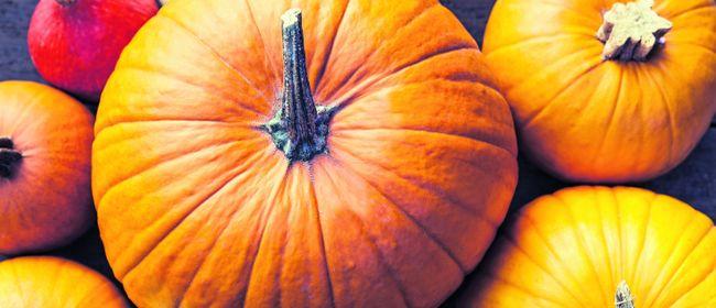 Emser Herbstfest