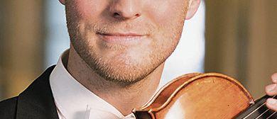 Wiener Streichersolisten und David Ianni