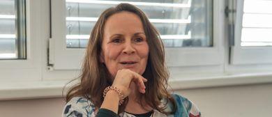 Christine N. Berkenfeld - Tagesseminar