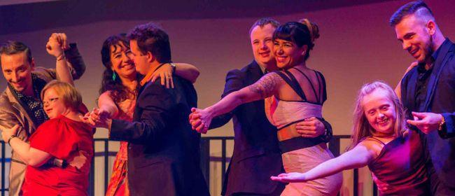 7. Tango en Punta: Tango erleben, Begegnungen spüren