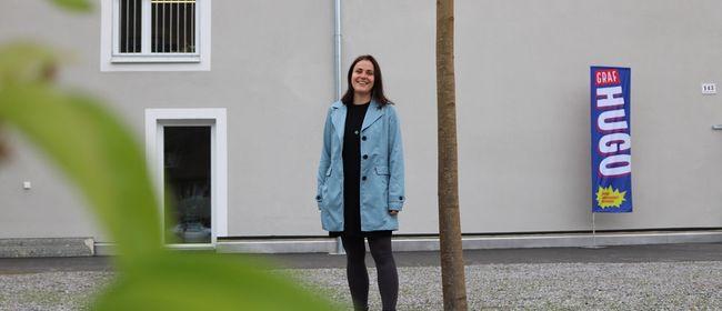 septimo: Montafoner Montaggespräch II: Monika Valentin
