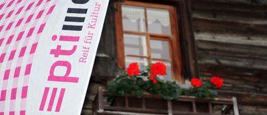 Sonderführung Alpin- und Tourismusmuseum Gaschurn