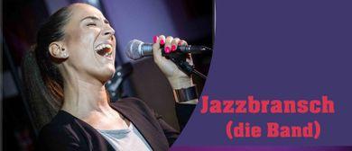 Jazz Bransch (Die Band)