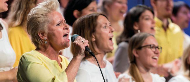SingRing & Friends