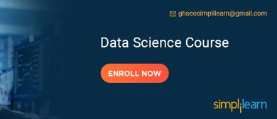 Data Analytics Course in Austria