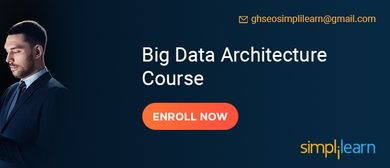 Big Data Analytics Courses in Austria