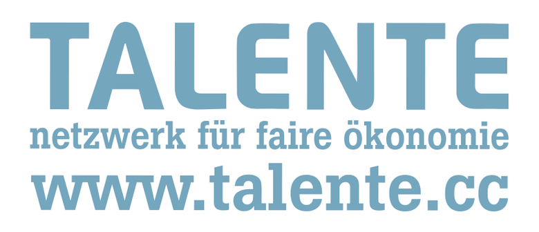 TALENTE Vlbg.: Markt zum Feierabend