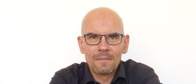 Bernhard Moestl - Die Kraft des Denkens - Originalseminar