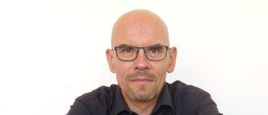 Bernhard Möstl - Erfolgsgeheimnis Bewusstsein