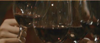 Käse trifft Wein - AUSGEBUCHT: SOLD OUT
