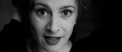 The Art of Voice - feat. Caroline Auque