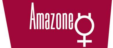 Tage der Offenen Jugendarbeit - Verein Amazone