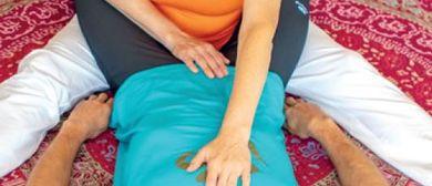 Tantra-Massage & Slow Sex lernen