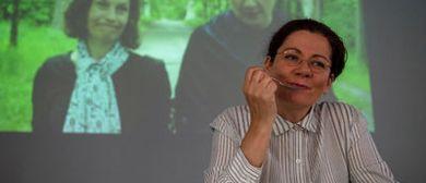 Mathematische Spaziergänge mit Emmy Noether