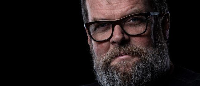 Jochen Malmsheimer - Flieg Fisch, lies und gesunde!